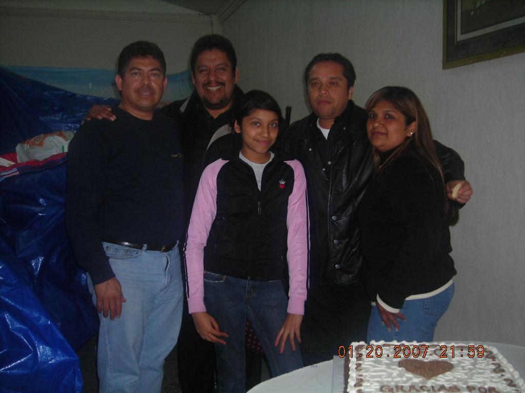 cena-padres/DSCN1543.JPG