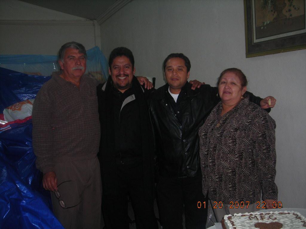 cena-padres/DSCN1544.JPG