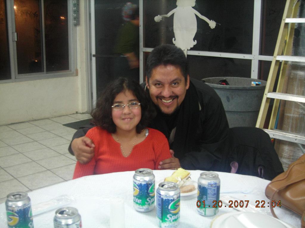 cena-padres/DSCN1554.JPG
