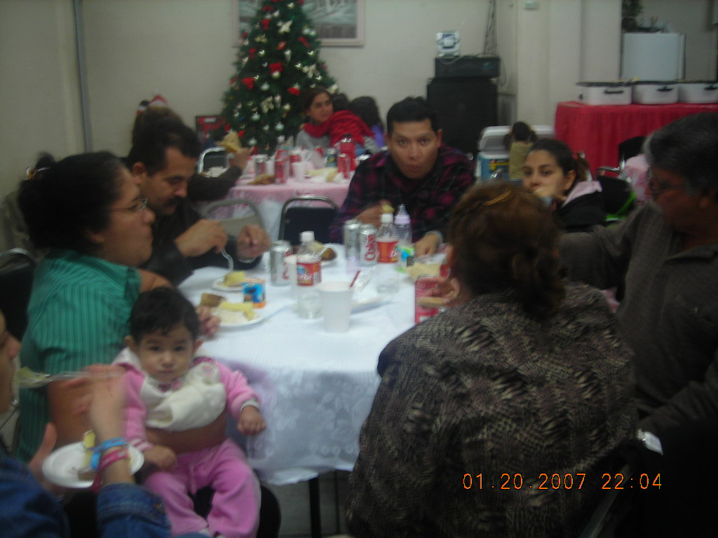 cena-padres/DSCN1556.JPG