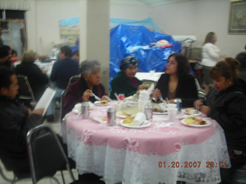 cena-padres/DSCN1557.JPG