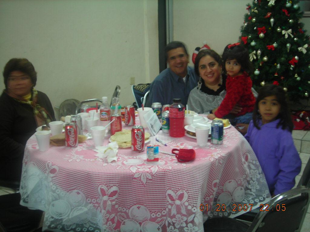cena-padres/DSCN1558.JPG