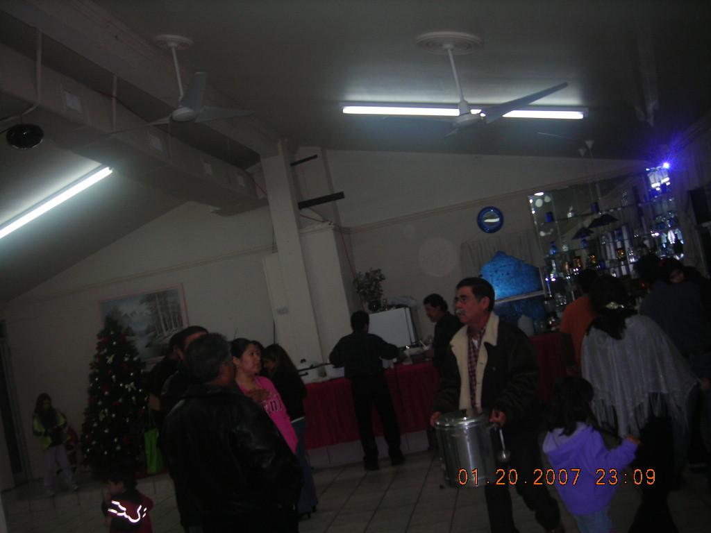 cena-padres/DSCN1585.JPG
